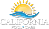 Cal Pool logo