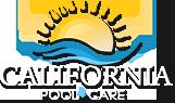 California Pool Care – Pool Service Maintenance Repair
